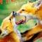 Print: »Heimische Wildtiere« & »Die Jagd«